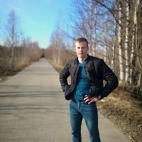 Малашин Кирилл Сергеевич