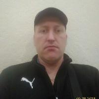 Заулов Константин Александрович
