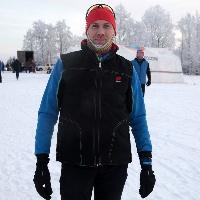 Уханов Алексей Валерьевич