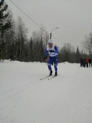 Шапаров