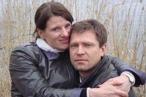 Поздравляем с рождением сына Алексея и Юлию !